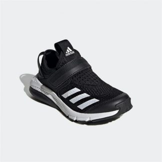 adidas ActiveFlex SUMMER.RDY Shoes unisex