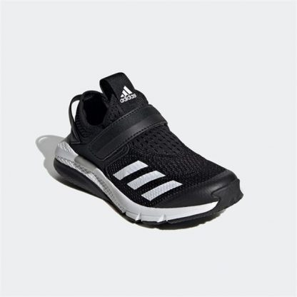 adidas ActiveFlex SUMMER.RDY Shoes unisex